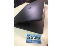 Laptop DELL 3558