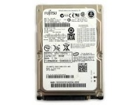 HDD laptop Sata 80Gb