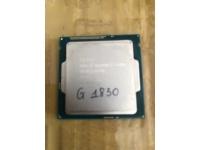 Chip Intel G1830 Socket 1150
