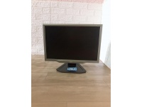 Màn hình 22inch Acer AL2223W