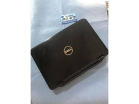 Laptop Dell Insprion N4050 (i3 2330M/4Gb/500Gb/vga HD3000)
