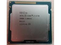 Chip intel i7-3770 socket 1155