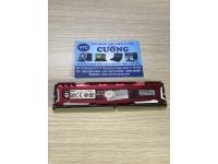 Ram Crucial Ballistix Sport LT DDR4 8GB buss 2400 tản nhiệt