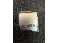 Chip i5 2500 Socket 1155