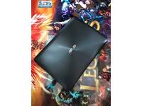 Laptop Asus K455L Core i5 (i5-4200U/4Gb/500Gb/Vga HD 4400)