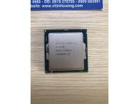 Chip intel I5 6400 socket 1151