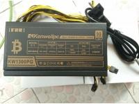 Nguồn Kenweiipc KW1300WPG