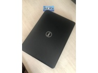 Laptop Dell 3421