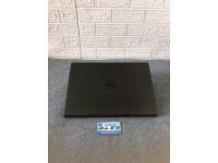 Laptop Dell Vostro 3558( i5- 5250/Ram 4Gb/ SSD 120Gb/ màn 15.6inch)