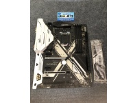 Mainboard Asrock Z270 EXTREME4 Socket 1151