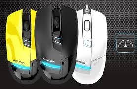 Mouse Newmen G7