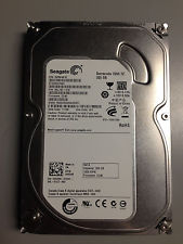 HDD sata 320Gb