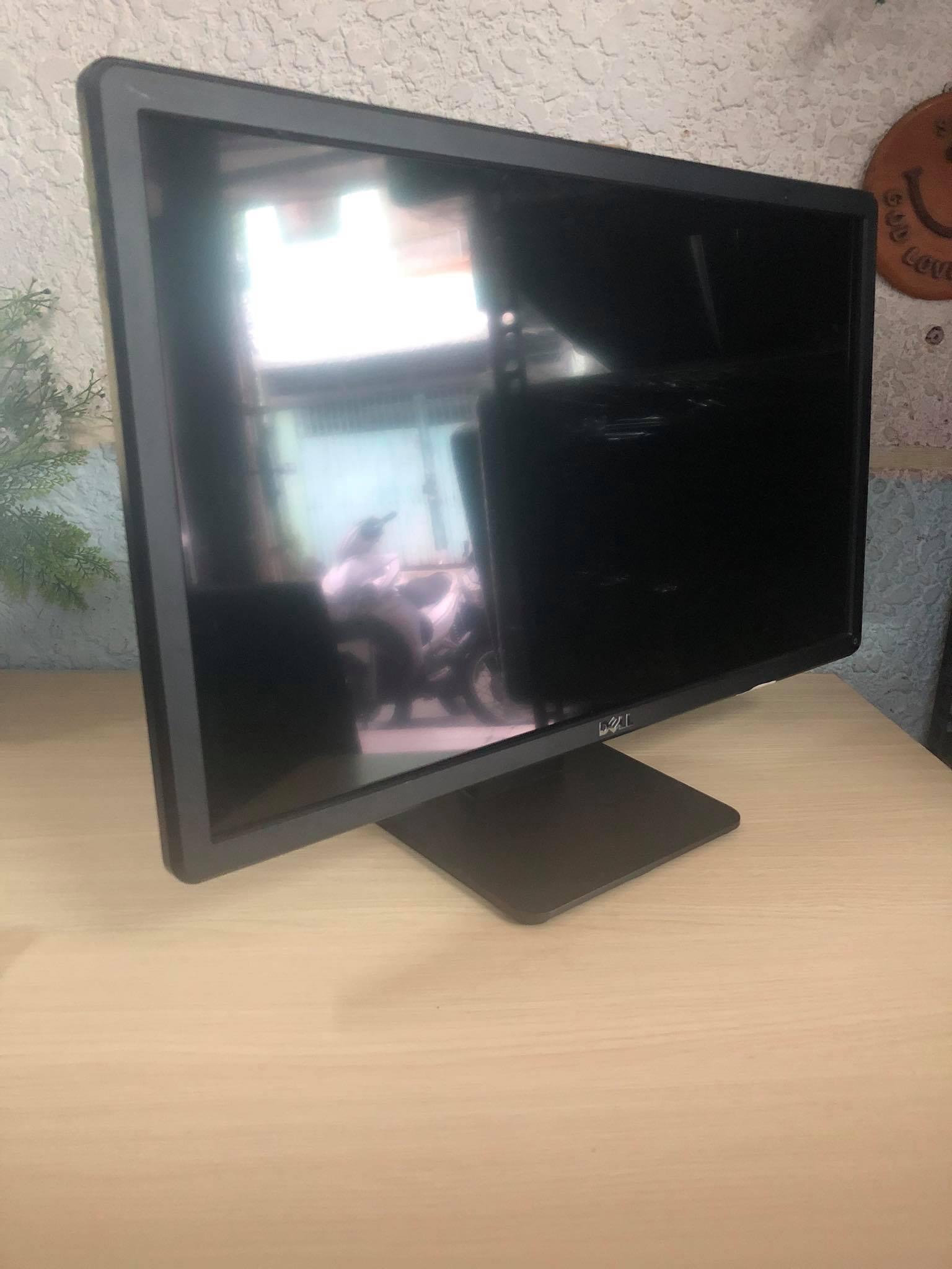 Màn hình Dell 22inch E2214Hb Led Full HD