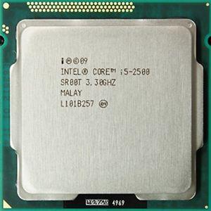 I5 2400 socket 1155