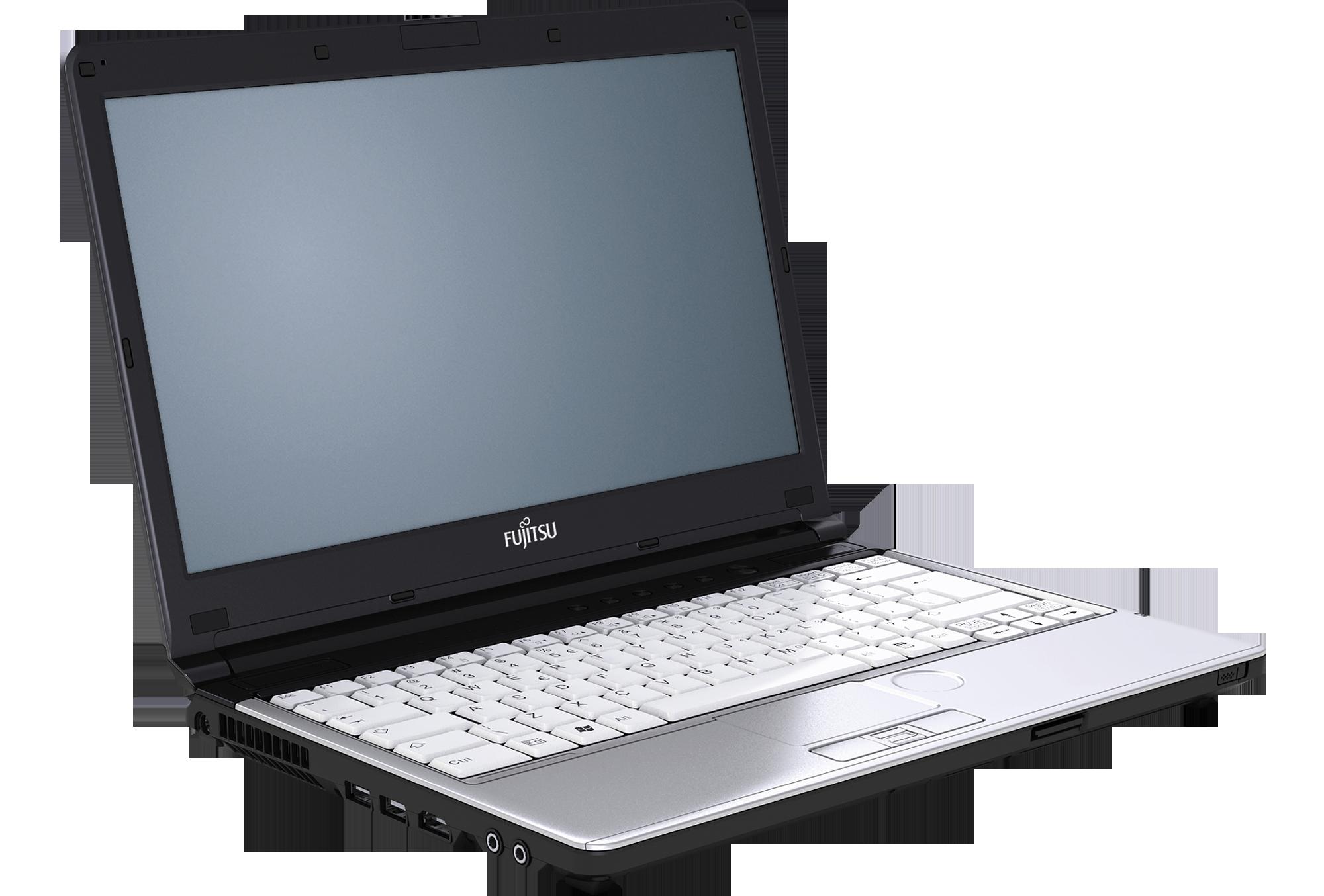 Laptop Fujitsu A572/E I5 3320M