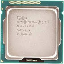 G1630 socket 1155
