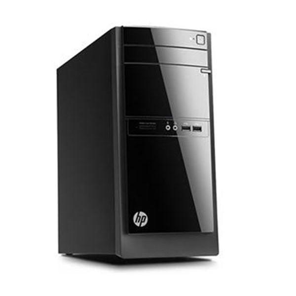 Máy bộ HP P6000
