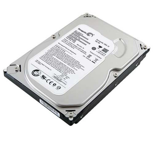 HDD satae 160Gb