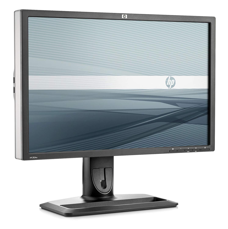 Màn hình LCD 24'' HP ZR2440w LED IPS